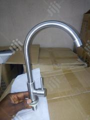 High Quality Anti-rust Kitchen Sink Tap | Plumbing & Water Supply for sale in Lagos State, Orile