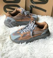 Yeezy Sport Boast 350 Adidas   Shoes for sale in Lagos State, Ikoyi