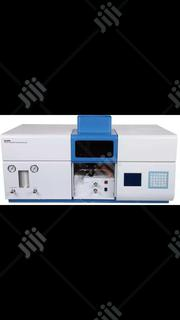 Automatic Absorption Spectrophotometer | Medical Equipment for sale in Anambra State, Onitsha