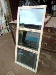 Sliding Window | Windows for sale in Abuja (FCT) State, Nyanya