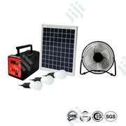 Bandi Solar Home System For Business Owners | Solar Energy for sale in Lagos State, Kosofe