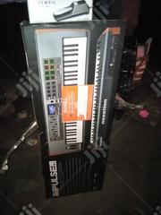 High Quality Keyboard | Musical Instruments & Gear for sale in Lagos State, Ojo