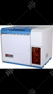 Gas Chromatography | Medical Equipment for sale in Anambra State, Onitsha South
