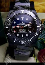 Rolex Timepiece | Watches for sale in Lagos State, Lagos Island