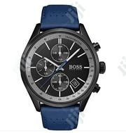 Boss Timepiece | Watches for sale in Lagos State, Lagos Island