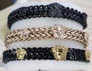 Versace Hand Chain | Jewelry for sale in Lagos State, Surulere