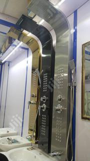 England Standard Master Power Shower Complete. | Building Materials for sale in Lagos State, Orile