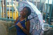 One Day Training On Ankara Umbrella | Classes & Courses for sale in Lagos State, Agboyi/Ketu