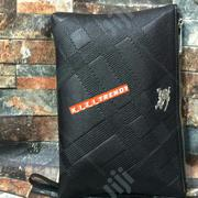 Burberry Men's Purse | Bags for sale in Lagos State, Surulere