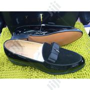 Cesare Paciotti Shoe for Men | Shoes for sale in Lagos State, Lagos Mainland