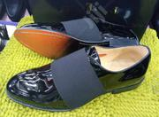Classic John Foster Men Shoe | Shoes for sale in Lagos State