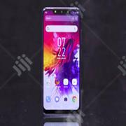 New Infinix Hot 7 Pro 32 GB | Mobile Phones for sale in Lagos State, Lekki Phase 1