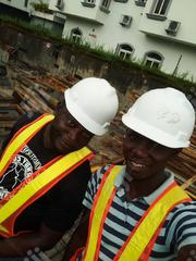 Sup Contractor | Building & Trades Services for sale in Ogun State, Abeokuta South