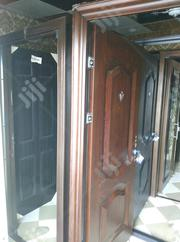 Home For Doors | Doors for sale in Abuja (FCT) State, Dei-Dei