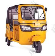 Tricycle Instalmemt (Hire-purchase) | Automotive Services for sale in Oyo State, Ibadan North East