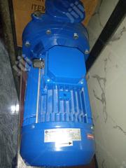 Lowara Surface Pump Cast Iron 10hp | Manufacturing Equipment for sale in Lagos State, Orile
