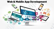Website And Mobile App Development | Computer & IT Services for sale in Lagos State, Lagos Island