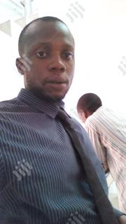 Statistician | Office CVs for sale in Oyo State, Akinyele