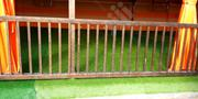 Dealers On Artificial Grass | Garden for sale in Anambra State, Anaocha