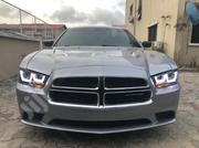 Dodge Charger 2013 SXT | Cars for sale in Lagos State, Victoria Island