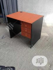 3 Feet Office Table With 3 Drawers | Furniture for sale in Lagos State, Ikeja