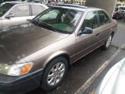 Toyota Camry 2000 Brown   Cars for sale in Ogun State, Ikenne