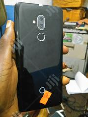 Alcatel 7 32 GB Black | Mobile Phones for sale in Lagos State, Lekki Phase 2