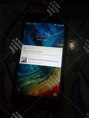 Tecno WX3 P 8 GB Blue | Mobile Phones for sale in Oyo State, Ibadan North