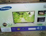 """Samsung Led 43"""" 