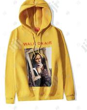 Latest Sweatshirt   Clothing for sale in Lagos State, Lagos Island
