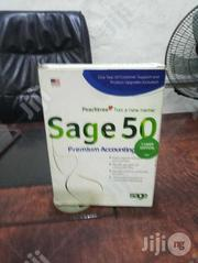 Sage50 Accounting Software | Software for sale in Lagos State, Ikeja