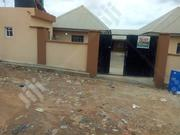 11 Units of a Room Self Contained Hostel at Apete Poly Ibadan | Houses & Apartments For Sale for sale in Oyo State, Ido