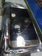 Brand New Samsung S7 Edge Screen | Accessories for Mobile Phones & Tablets for sale in Lagos State, Ikeja
