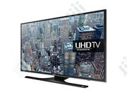 Samsung UHDTV | TV & DVD Equipment for sale in Rivers State, Port-Harcourt