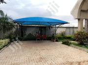 4 Bedroom Duplex House For Sale   Houses & Apartments For Sale for sale in Kaduna State, Kaduna South