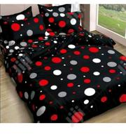 6/6 6/7 7/7 Complete Bedding Sets | Home Accessories for sale in Lagos State, Ikeja