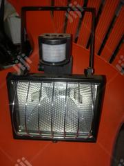 500w Halogen Light With Motion Sensor   Home Accessories for sale in Lagos State, Ojo