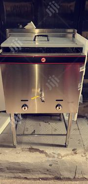 40litre Standing Deep Gas Fryer | Restaurant & Catering Equipment for sale in Kaduna State, Kaduna