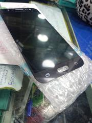 Brand New Samsung J5 Screen | Accessories for Mobile Phones & Tablets for sale in Lagos State, Ikeja