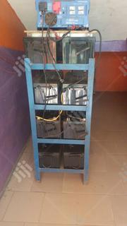 Buyer, Condemned Inverter Batteries Lokogoma Abuja | Electrical Equipment for sale in Abuja (FCT) State, Lokogoma