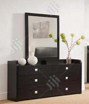 Dressing Mirror | Home Accessories for sale in Lagos State, Ikeja