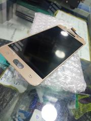 Brand New Samsung J5 Prime Screen | Accessories for Mobile Phones & Tablets for sale in Lagos State, Ikeja