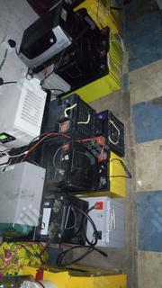 We Buy Battery Scrap In Abuja   Child Care & Education Services for sale in Abuja (FCT) State, Asokoro