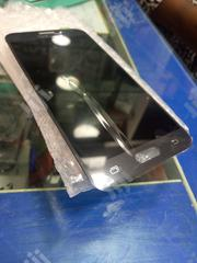 Brand New Samsung J327 Screen   Accessories for Mobile Phones & Tablets for sale in Lagos State, Ikeja
