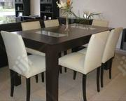 Dinning Table And Chair | Furniture for sale in Lagos State, Ikeja