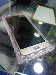 Brand New Samsung C7 Screen   Accessories for Mobile Phones & Tablets for sale in Lagos State, Ikeja