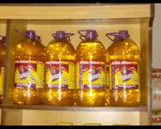 Mamador Vegetable Oil | Meals & Drinks for sale in Delta State, Warri