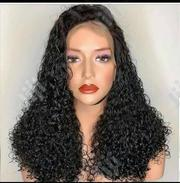Super Double Drawn Piexy Curls 300grams | Hair Beauty for sale in Lagos State, Ojo