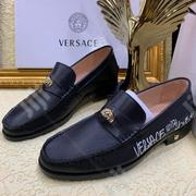 Classy Men's Shoes   Shoes for sale in Lagos State, Lagos Mainland