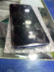 Brand New Samsung S8 Screen | Accessories for Mobile Phones & Tablets for sale in Lagos State, Ikeja